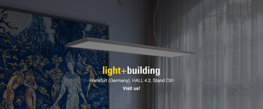 01-lightbuilding
