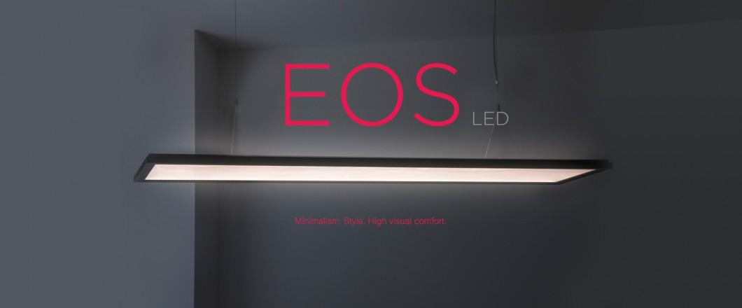 BANNER-EOS-LED