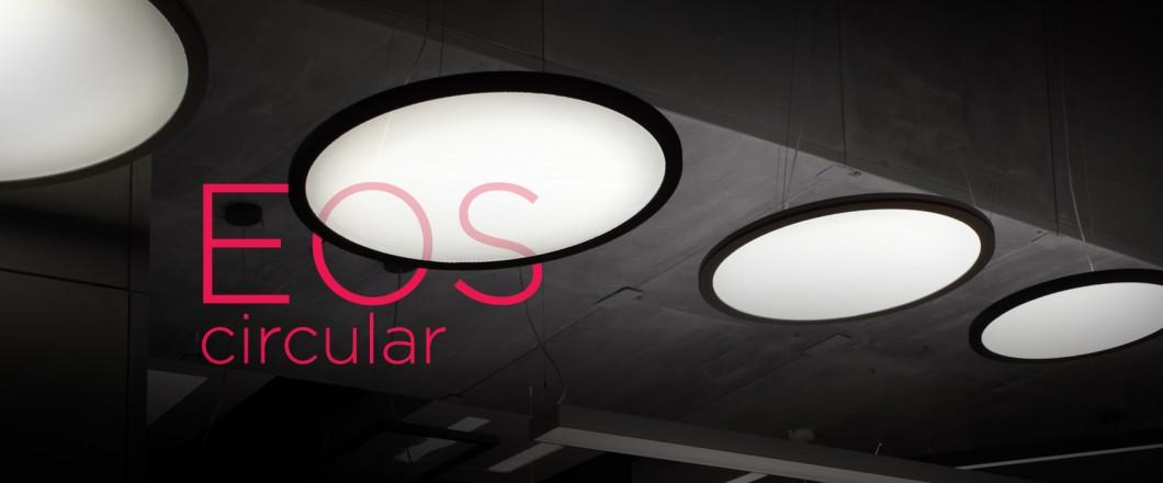 EOS_LED_Circular_Light+building