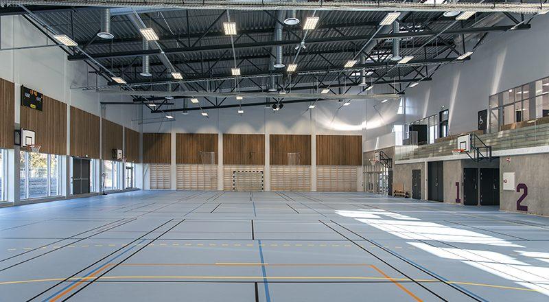 Hyperion_school_sportshall_web
