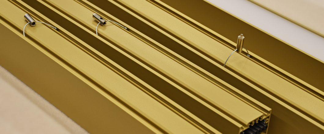 ILO_golden_lighting_system