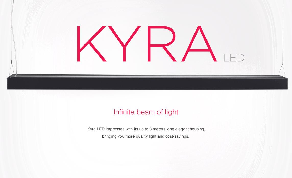 KYRA_LED_luminaire_1