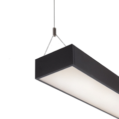 KYRA LED - Infinite beam of light