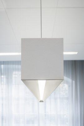High-quality aluminium profile
