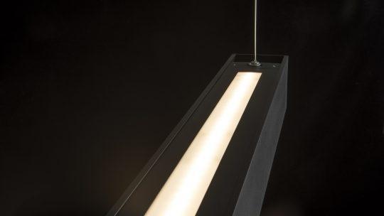Indirect light