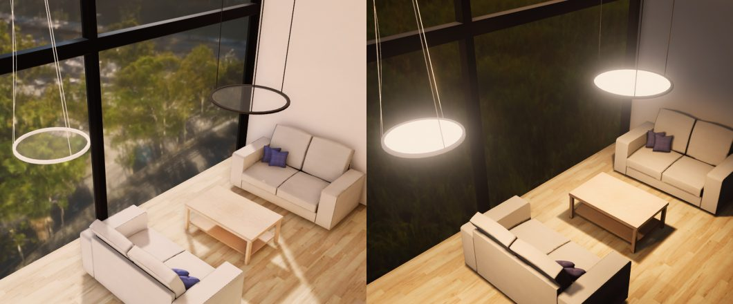 Virtual_room_day:night_EOS_luminaire