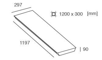 dim_arun_1200_LED_luminaire