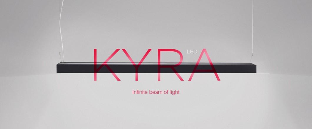 kyra-index